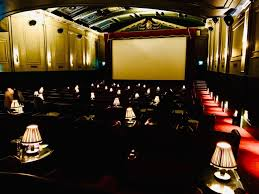 Stephens Hall Theatre Seating Chart Stella Cinema Dublin 2019 All You Need To Know Before