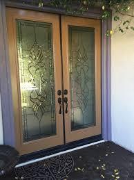 Designers Choice Door Glass - Explore Our Beautiful Glass Door ...