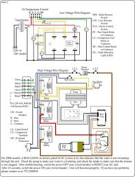 lg split ac wiring diagram wiring diagram shrutiradio lg split ac wiring diagram at Ductable Ac Wiring Diagram