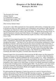 Ramp Agent Resume Cover Letter