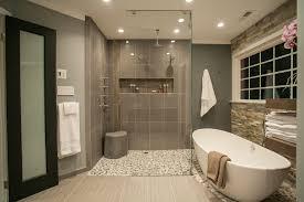 Floor Inspiring Centralazdining Bathroom Interior Ideas Inspiring Bathroom Designs For The Soul