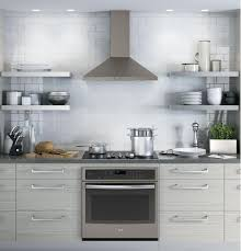 smoke extractor kitchen 10 best hoods images on