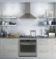 smoke extractor kitchen 10 best hoods images on