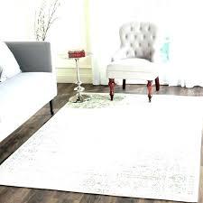 bamboo outdoor rug bamboo outdoor rug new bamboo rug outdoor area rugs 4 x 6 outdoor bamboo outdoor rug