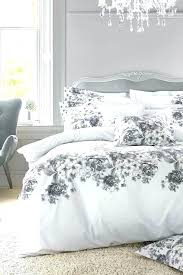 cream waffle duvet cover king size sets bedroom gold grey white queen qui
