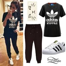 adidas outfits. adida outfit adidas outfits