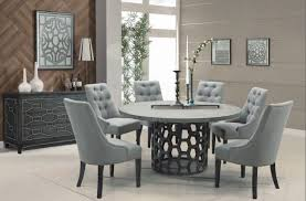 appealing round dinette sets trend ideen as round dining table sets uk fetching round