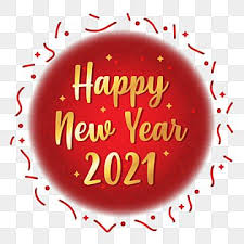 Happy new year 2021 png free download resolution: Happy New Year 2021 Png Background Design New Years Eve Clipart Happy New Year Logo 2021 Lunar New Year Png Png And Vector With Transparent Background For Fr Happy New Year