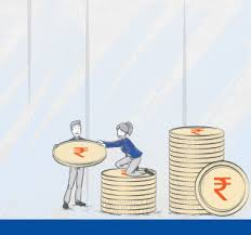 Check our protection plans for a zindagi unlimited www.edelweisstokio.in. Income Builder Plan Secure Income Builder Plan In India Edelweiss Tokio