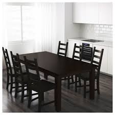 dining room extendable tables.  Extendable IKEA STORNS Extendable Table 2 Extension Leaves Included And Dining Room Extendable Tables E