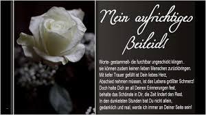 Pretty Beileid Sprüche Kurz Images Trauer Christliche Perlen