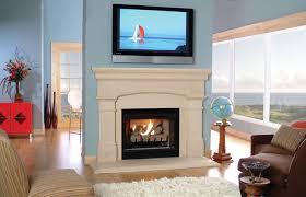 vanderbilt style cast mantel vanderbilt style cast mantel fireplace stone