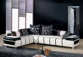 furniture sofa set design. sofa design modern illuminate furniture set amish create plus massive efforts skill craftments