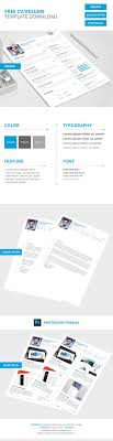 Resume Examples Of Medical Assistant Resumes Samples Of Best