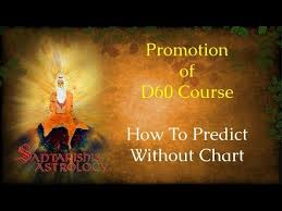 D60 Chart Analysis Promotion Of D60 Course Advanced Bcp A Taste Eng Russian