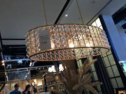 west elm chandelier lighting and pendant style d elegant eclipse review west elm chandelier