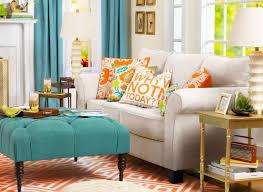 Turquoise Living Room Set Three Furniture Arrangement Tips That Will Make Room Looks Bigger