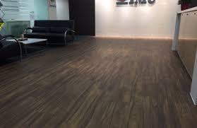 wood floor office. Office Flooring. Flooring Singapore Wood Floor