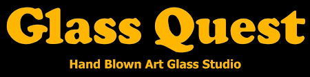 mark a ellinger glass quest hand blown art glass studio get blown away take the adventure in art