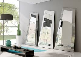 Small Picture Living Room Decor Ideas 50 extravagant wall mirrors Home Decor