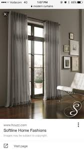 Small Picture 1003 Blackout Group 2 Windsor Window Curtain Gray Unique Drapery