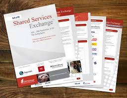 Brochure Design | Catalogue Design | Corporate Folder Design