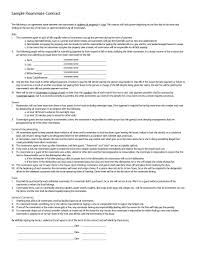 100 Writing Accounting Resume Sample Entry Level Accounting