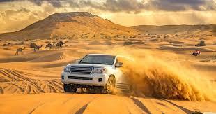 Dubai Desert safari - Home | Facebook