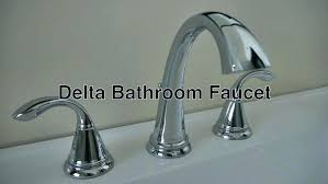 fix leaking kitchen faucet two handles bathroom faucet dripping bathtub faucet drips leaking how to fix