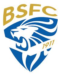 Brescia Calcio - Wikipedia