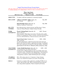 new rn resume. New Grad Nursing Resume Template Graduate Nurse Resume Templates