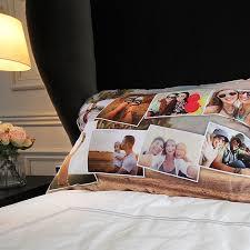 custom pillow covers. Plain Covers Start Design Throughout Custom Pillow Covers