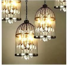 ideas birdcage chandelier restoration hardware and tripod lamp restoration hardware restoration hardware chandelier floor lamp birdcage
