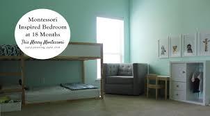 This Weekend We Revamped Eliu0027s Bedroom And Work Room, Shuffling Furniture  Back And Forth Between The Two Spaces. We Had Originally Planned On Eliu0027s  Sleep ...