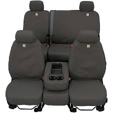 carhartt truck seat covers carhartt ford truck seat covers carhartt truck seat covers canada