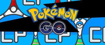Pokemon Go 2k Egg Chart Pokemon Go Update Egg Chart Iv Calculator Reddit Cheats