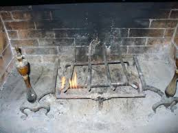 fireplace amazing gas starter valve in 2 for great stylish with regard to house remodel