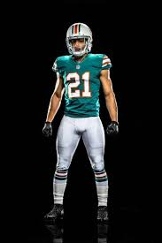 Shop And Jersey Collection Free Awesome Items Of Eligible On Dolphins Shipping Our Returns Alternate Jersey