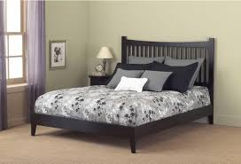 Simple Bedroom Furniture Design Bedroom Bedroom Simple Bedroom Furniture Design With Dark Wooden