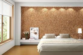 cork furniture. Cork Bedroom Wall Furniture