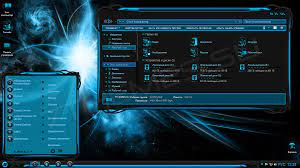 Windows Themes Download For Pc ...