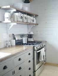 diy kitchen shelves easy kitchen cabinet shelving diy open shelf kitchen