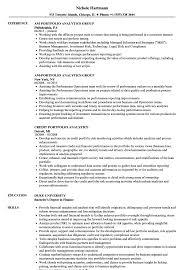 Best Online Resume Portfolio Builder Images Entry Level Resume