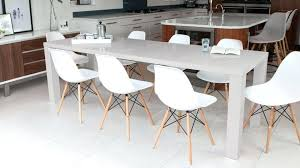 round extendable dining table seats 10 extendable dining table seats marvellous with design 3 extendable dining