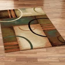 contemporary modern area rugs