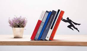 The 25 Best Unique Bookshelves Ideas On Pinterest  Dvd Wall Unique Bookshelves