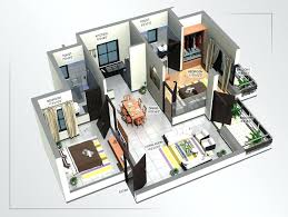 home desing 3d cool home design nice design home designer free