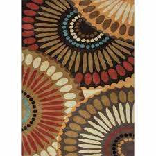 9x12 wool rug rugs hand tufted geometric pattern wool brown red area rug wool area rugs 9x12 wool rug