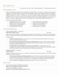 My Perfect Resume Customer Service Number My Perfect Resume Customer Service Number abcom 20