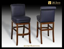 suggestions comfortable bar stools avs forum home theater